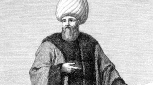 Osmanlı şehirlerinde hâkimiyetin sembolüydüler: Kadılar