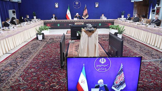 Tahran'ın Dağlık Karabağ konusundaki tutumu ne?
