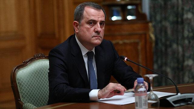 Azerbaycan hükümeti: Ermenistan ciddi adımlar atmazsa operasyonlar yeniden başlar