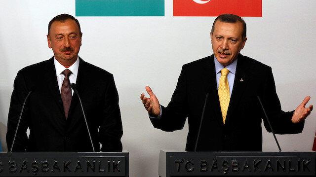 Azerbaycan ile Ermenistan görüşmelerinde yüksek tansiyon: Türkiye de masada olmalı
