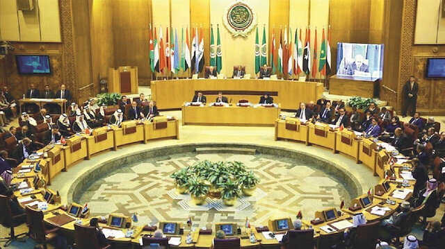 Arap Birliği başıboş kaldı: Altı ülke başkanlığı reddetti