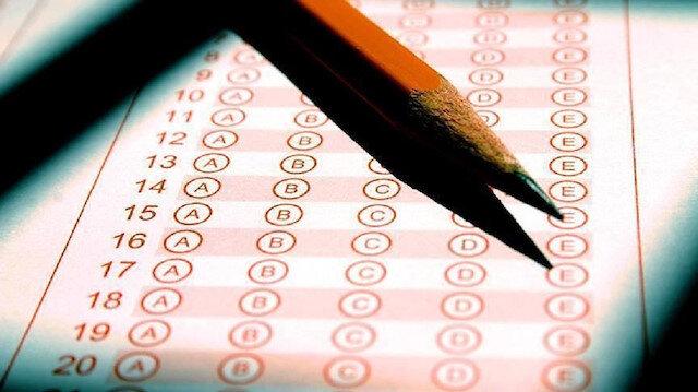 Açıköğretim Fakültesi DGS kayıtları 19 Ekim'de sona erecek