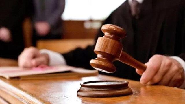Gece mesaisinde Yargıtay'dan emsal karar: Kıdem ve ihbar tazminatı ödenecek