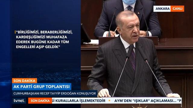 'Cumartesi günü Karadeniz'deki yeni rezerv miktarını açıklayacağız'