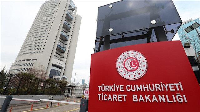 Ticaret Bakanlığı'ndan 'vergi istisnası' açıklaması: Mümkün değil