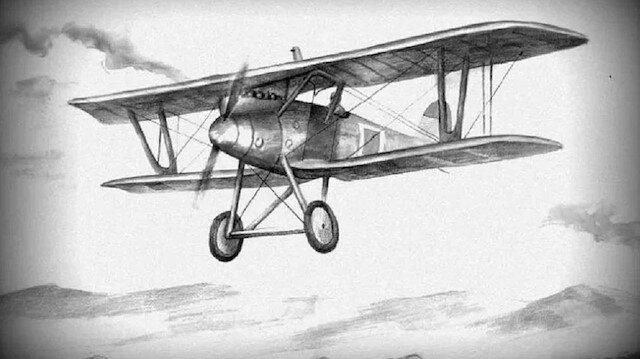 Gökyüzüne yükselen demir kanatların sivil tarihi: Türkiye'de sivil havacılığın doğuşu