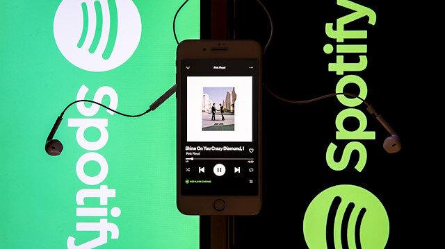 RTÜK'ten açıklama: Spotify yasal süre içerisinde müracaatını yaptı