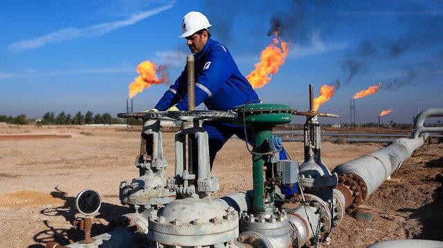 Türkiye'nin doğal gaz keşfi satıcıları telaşlandırdı: İlk teklif İran'dan geldi