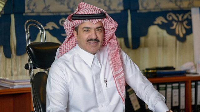 Suudi Arabistan'dan Türk şirketlerine yönelik boykot çağrısı