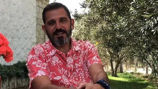 Fatih Portakal Fox TV'den istifa etmesiyle ilgili iddialara yanıt verdi: Doydum, bıraktım