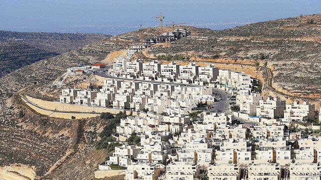 İşgalci İsrail'den BM çalışanlarına vize engeli: Hem suçlu hem güçlü