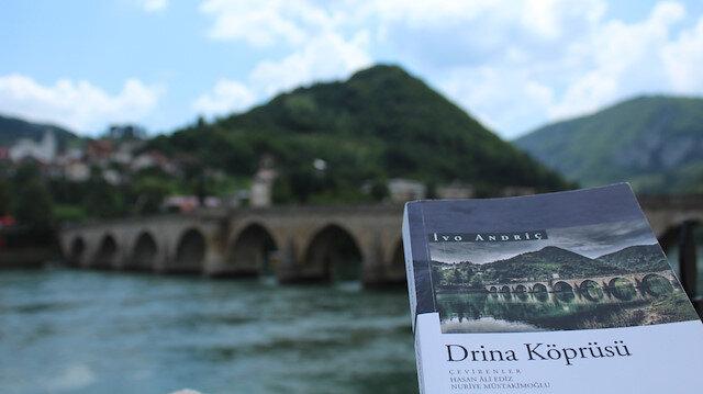 Bir kaybedişin hikâyesi: Drina Köprüsü