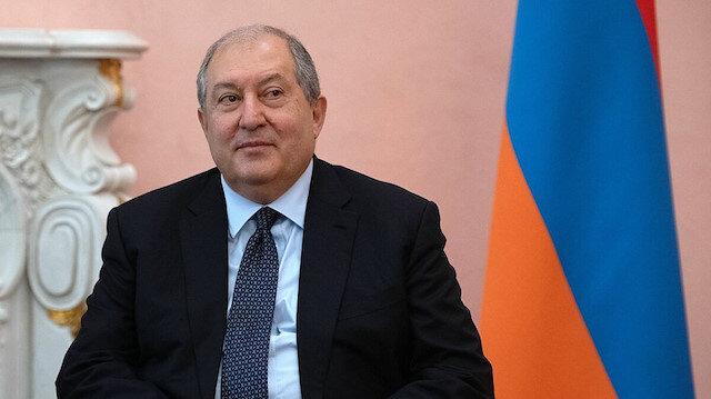 Ermenistan'dan NATO'ya çağrı: Türk SİHA'larına izin vermeyin