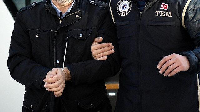 FETÖ'nün emniyet yapılanmasına soruşturma: 9 şüpheli hakkında gözaltı kararı