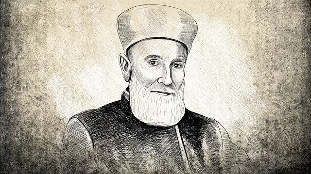 Abdulfettah Ebu Gudde