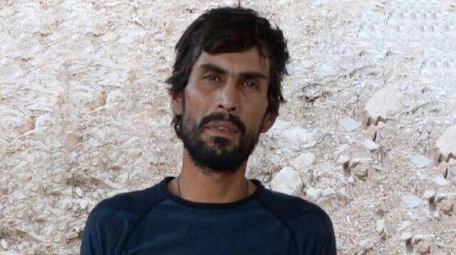 İçişleri Bakanlığı duyurdu: Eski HDP milletvekilinin gri listede aranan terörist oğlu yakalandı