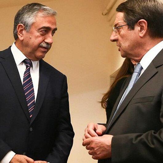 Rumları ağlatan seçim yenilgisi: Doğu Akdenizde yeni bir sayfa açılıyor