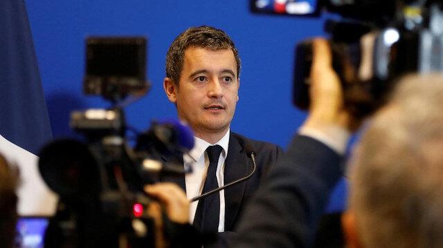 Fransız bakandan skandal sözler: Hz. Muhammed'e hakaret içerikli karikatürler derslerde gösterilebilir