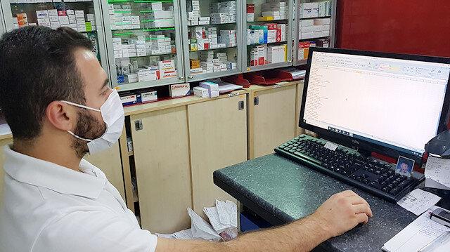 Grip aşısına yoğun ilgi var: Aile hekimi onayı gerekecek