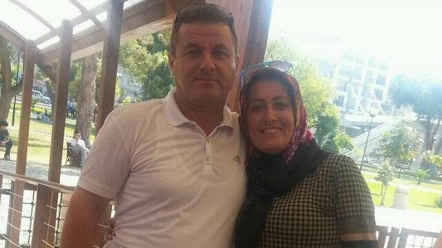 Eşinin azmettirdiği saldırıda yaralanmıştı: 17 gün sonra öldü