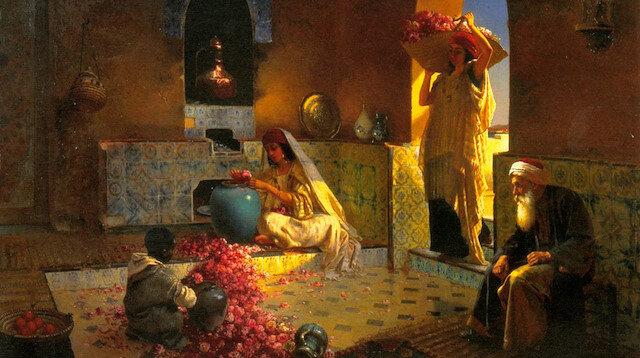 Osmanlı tıbbının altın kuralı: Az ye