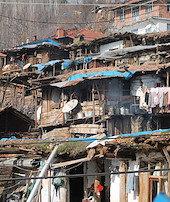 Nepal değil Manisa: Tam 300 yıllık