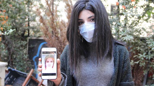 Kardeşinin öldürdüğü Melek'in üniversite arkadaşı: Kendisini öldüren kardeşini yere göğe sığdıramıyordu