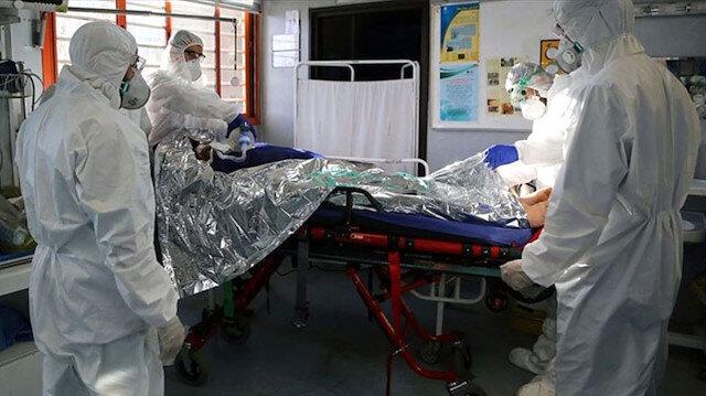 Türkiye'nin 23 Ekim koronavirüs sonuçları: Ağır hasta sayısındaki artış sürüyor