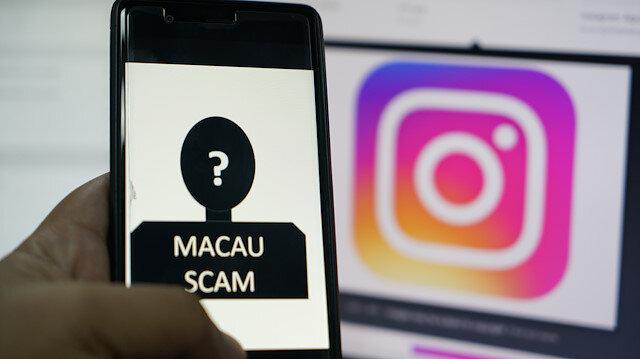 Güvenli Instagram kullanımı için yapılması gerekenler: Emniyet Genel Müdürlüğü paylaştı