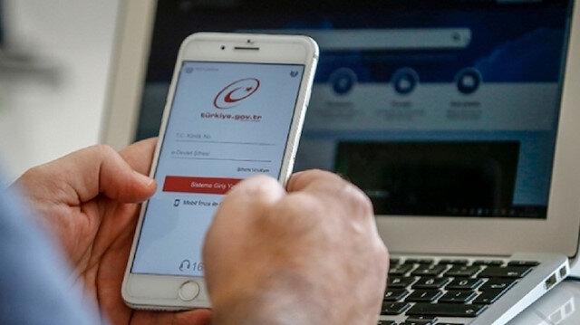 Milyonları ilgilendiriyor: Artık e-Devlet'ten iptal edilebilecek