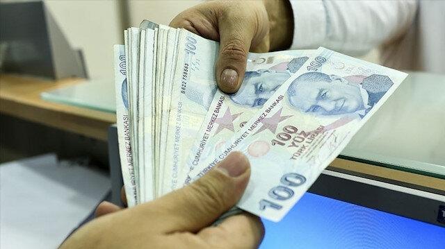 Kamu bankaları duyurdu: KOBİ'lere 100 bin liraya kadar destek