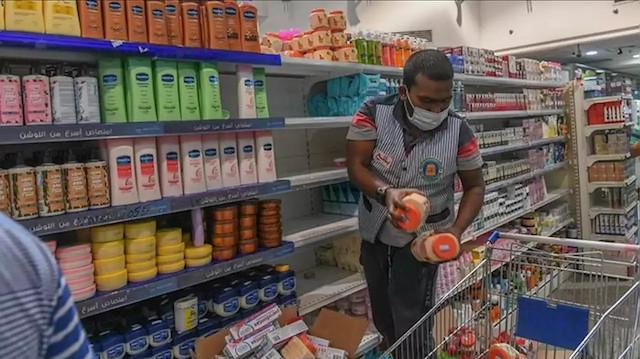 Fransız ürünlerine boykot: Türkiye'de de hızla yayılıyor
