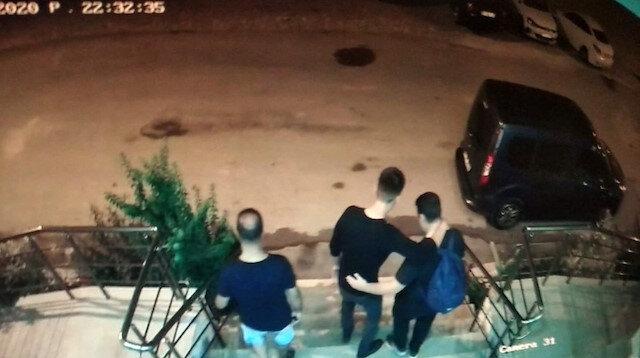 Cezayirli iş adamının cesedi bagajda bulunmuştu: Cinayet iddianamesinde ifadeler kan dondurdu