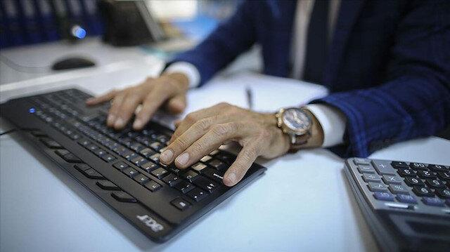 1000 gelir uzman yardımcısı alınacak: İşte başvuru ve sınav tarihleri