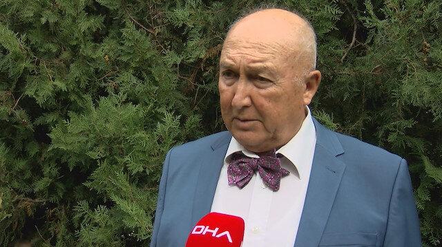 Prof. Dr. Ercan, İzmir depremiyle ilgili iki kritik uyarıda bulundu: Ölenlerin çoğu boğulmadan öldüler