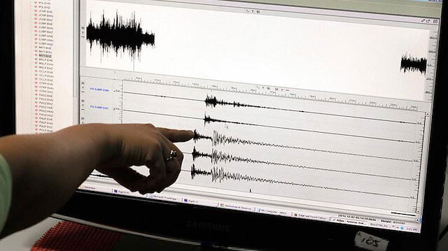 İzmir'deki depremin ardından korkutan açıklama: Daha büyük deprem giderek yaklaşıyor