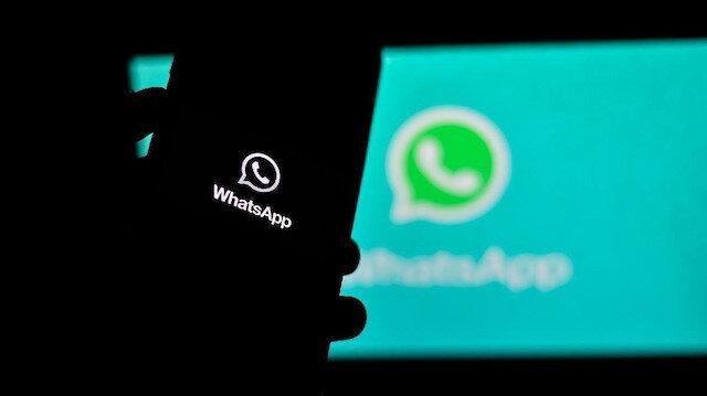 WhatsApp, kaybolan mesajlar özelliğinin detaylarını paylaştı