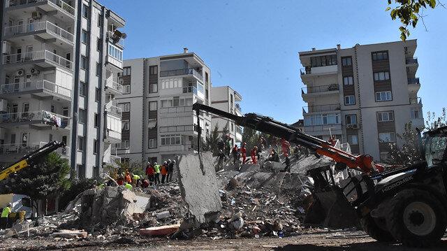 Deprem fırsatçıları iş başında: Ev kiralarını arttırdılar