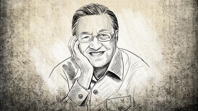 Dünyanın en yaşlı başbakanı: Mahathir Muhammed