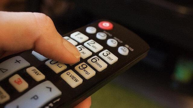 2 Kasım reyting sonuçları: İşte en çok izlenen diziler ve programlar