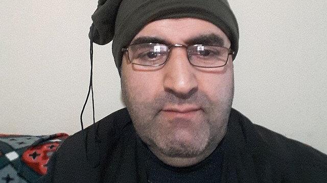Seri katilden ağlayarak savunma: Öldürecek olsam borçlularımı öldürürdüm