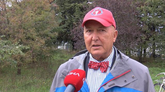 Prof. Dr. Ahmet Ercan beklenen İstanbul depremi için o tarihleri işaret etti