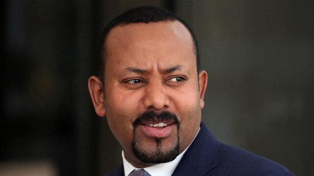 BM ve ABD Etiyopya'ya tansiyonu düşürme çağrısı yaptı