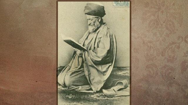 Osmanlı ilmini kuran âlim Davud-i Kayserî ve mukaddemat'ı