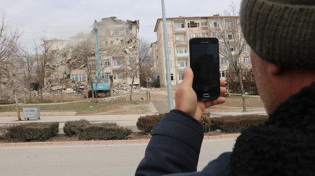 İzmir depremi sonrası ev sahipleri dikkat: Çürük olduğunu gizleyene hapis cezası var!