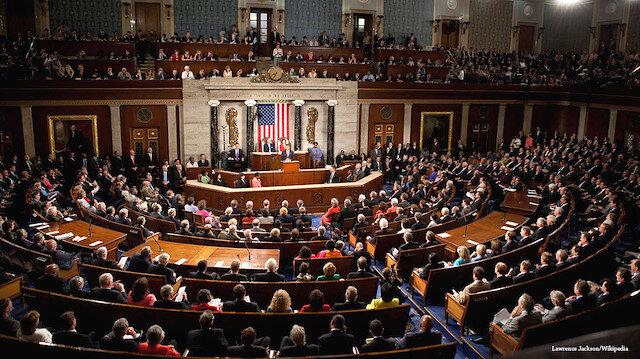 ABD Senatosunda hangi tarafın çoğunlukta olacağı ocak ayına kadar bilinmeyecek