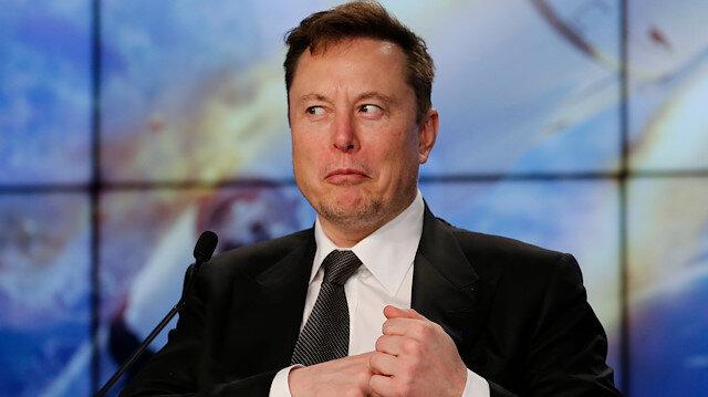 Mavi tike sahip sahte Elon Musk hesabıyla dolandırdılar: Yüzlerce kullanıcının kripto paralarını çaldılar
