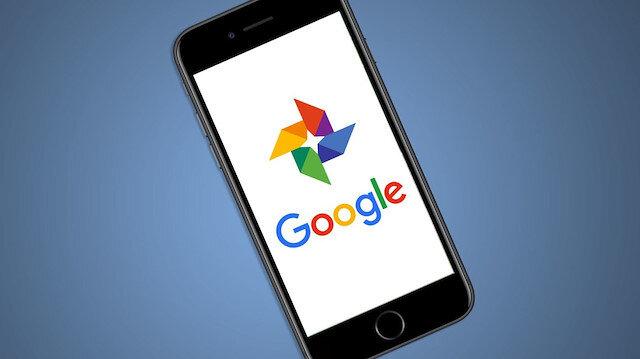 Google Fotoğraflar ücretli özellikler sunmaya başlayabilir