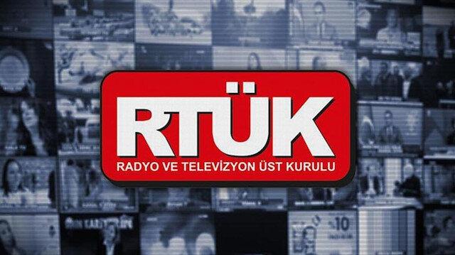 RTÜK'ten son 72 saat uyarısı: İnternetten lisanssız yayın yapan radyolar kapanabilir