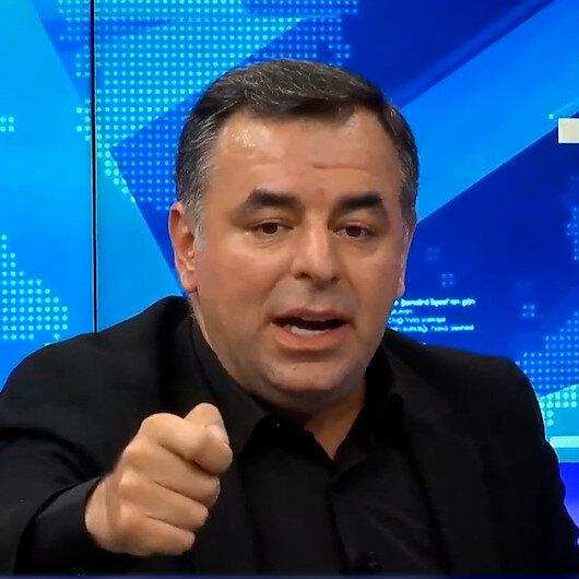 CHPli Barış Yarkadaş: Demirtaş cezaevinde oldukça ülkeye döviz gelmez